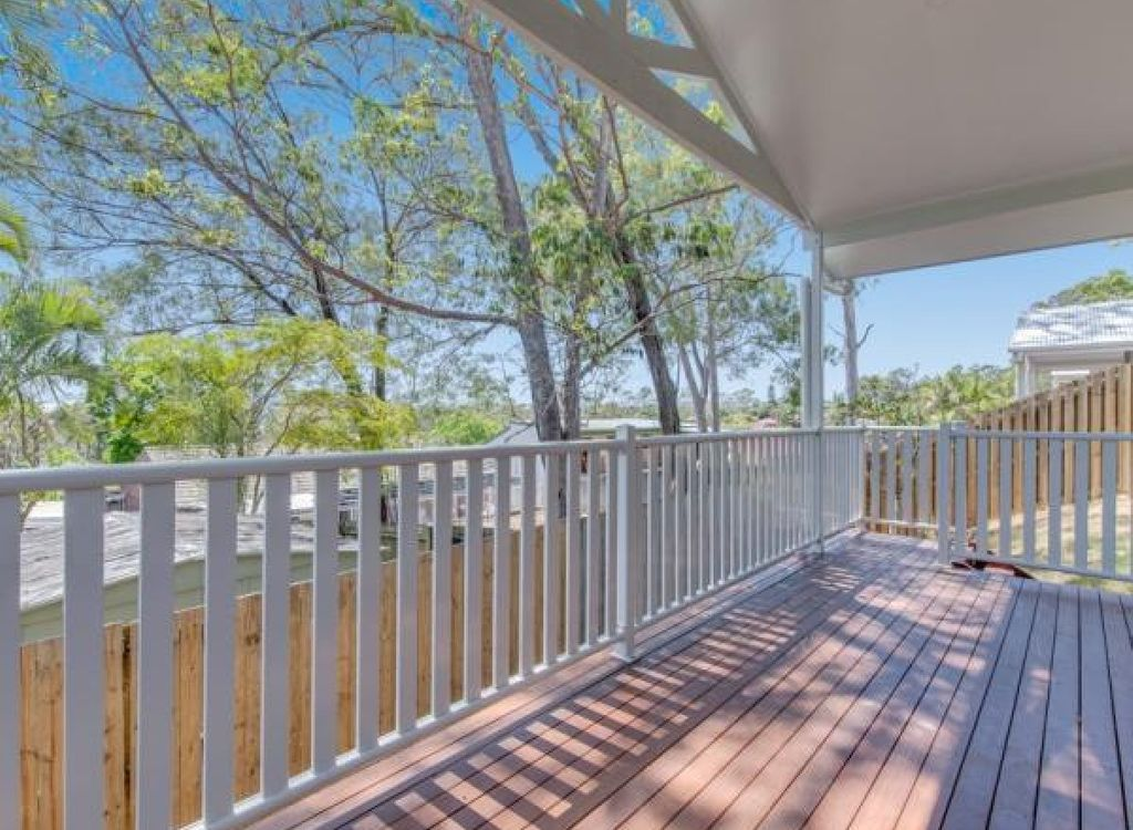 Gold Coast North Rental Property with Paul Hill Realty