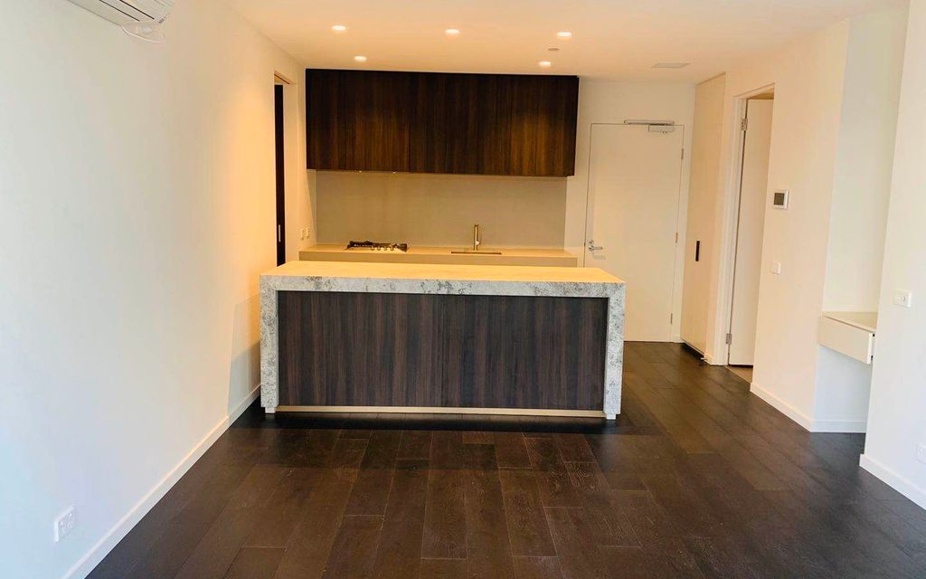 BRAND NEW CITY LIFE STYLE APARTMENT