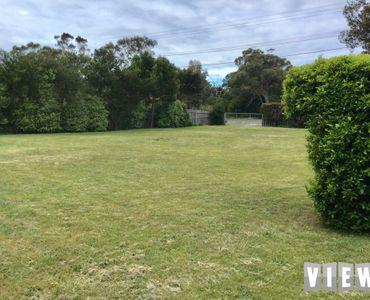 property image 1911135
