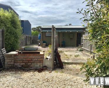 property image 1911128