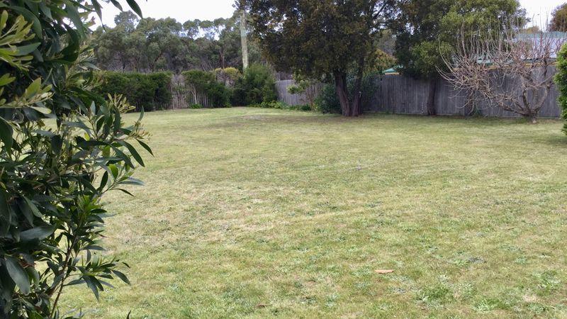 property image 1911132