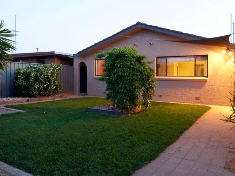3 BEDROOM RENOVATED HOME, SOUTH SHEPPARTON