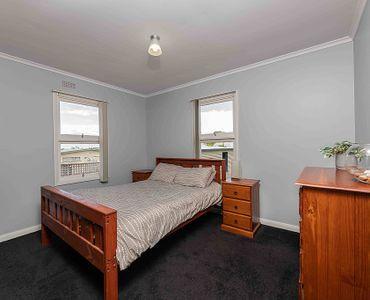 property image 1925470