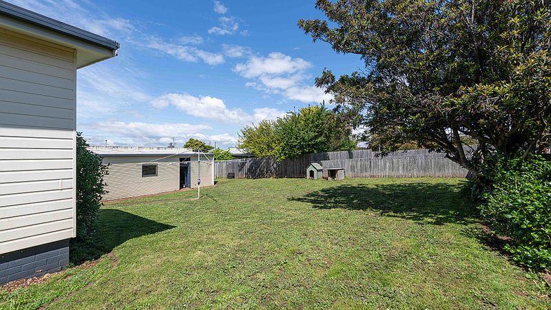 property image 1925473