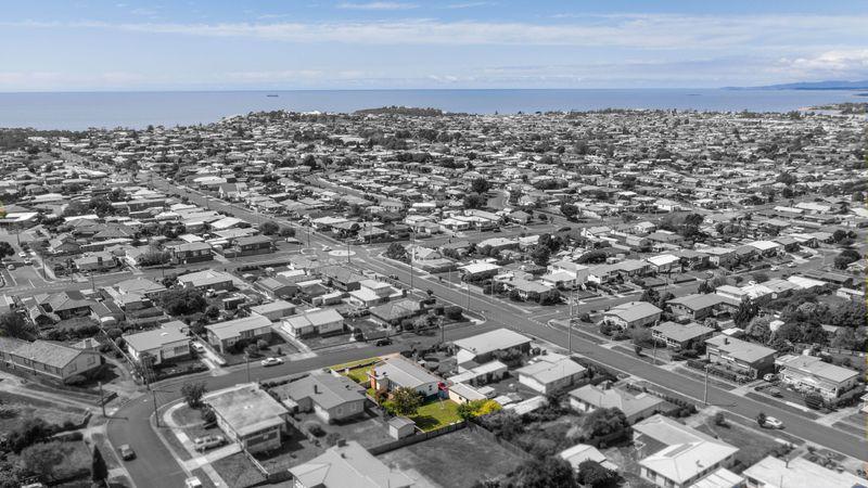 property image 1925475