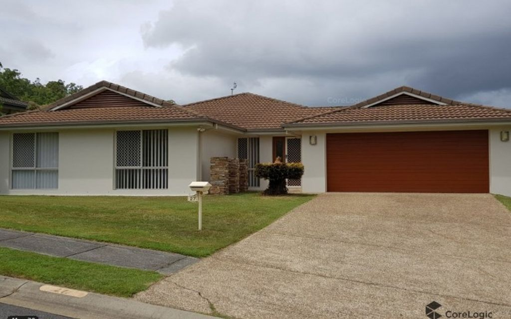 Defence Housing Leased, Gold Coast