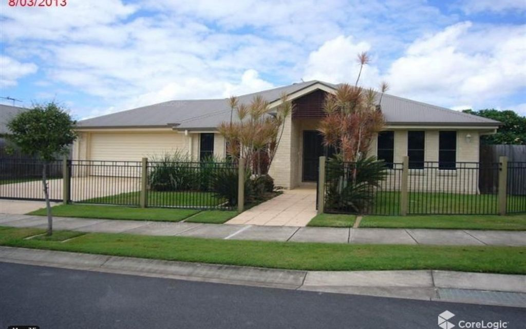 Guaranteed rental income from Defence Housing Australia (DHA)