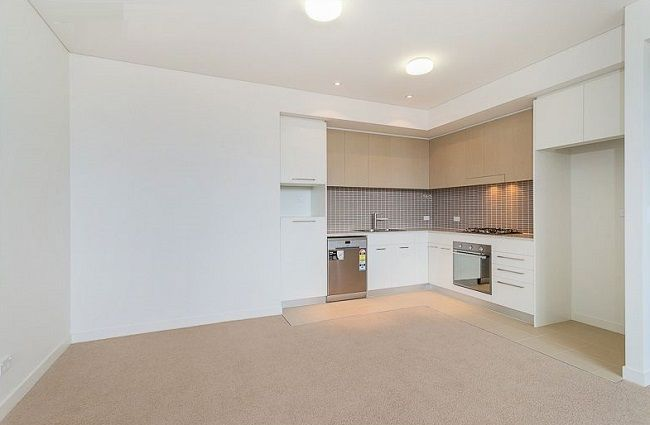 Light-filled immaculate 2-bedroom apartment within Clemton Park Village