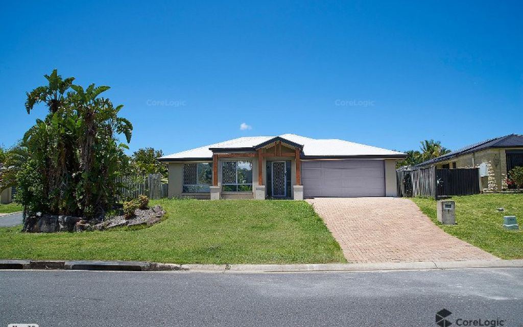 Defence Housing Leased Investment