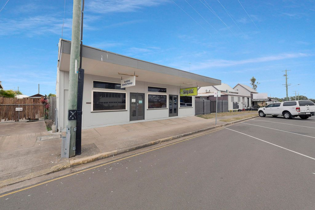 Fantastic Opportunity to Secure Investment with Strong Return Potential