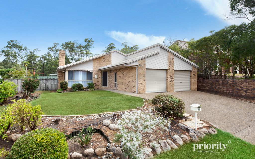 Low maintenance lifestyle in a highly sought-after location