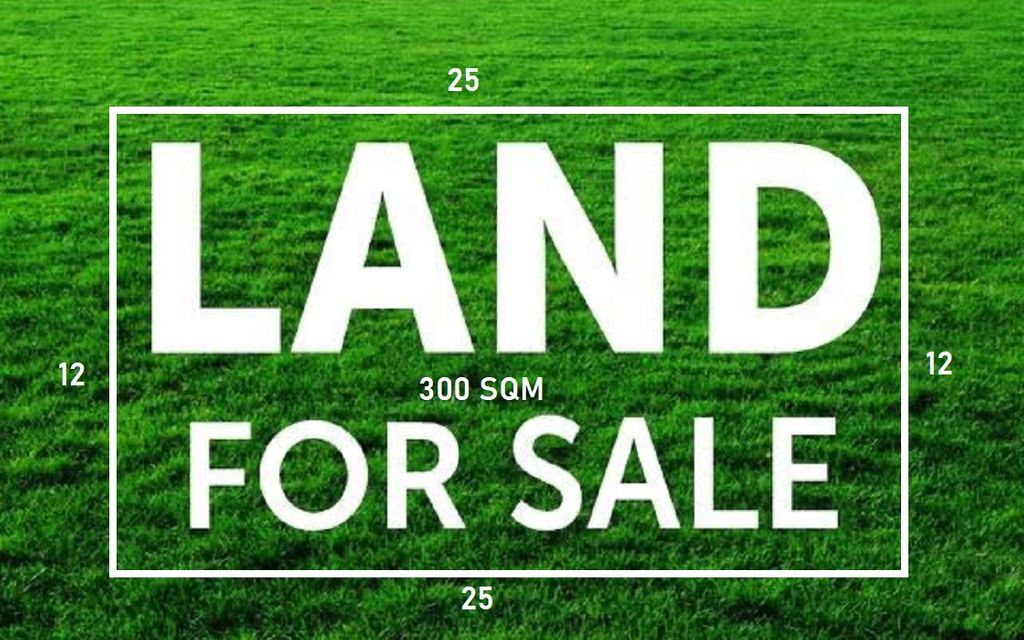 To hot to miss !! Ready to build block of land in Elpis estate