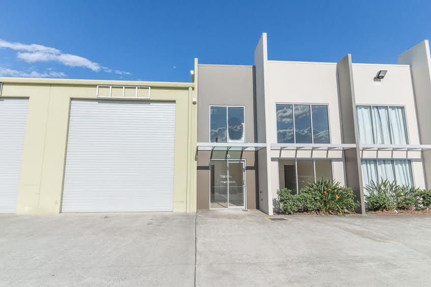 Sought After Location – Flexible Options Avaliable