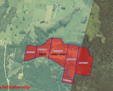 property image 2031267