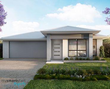 property image 2056786