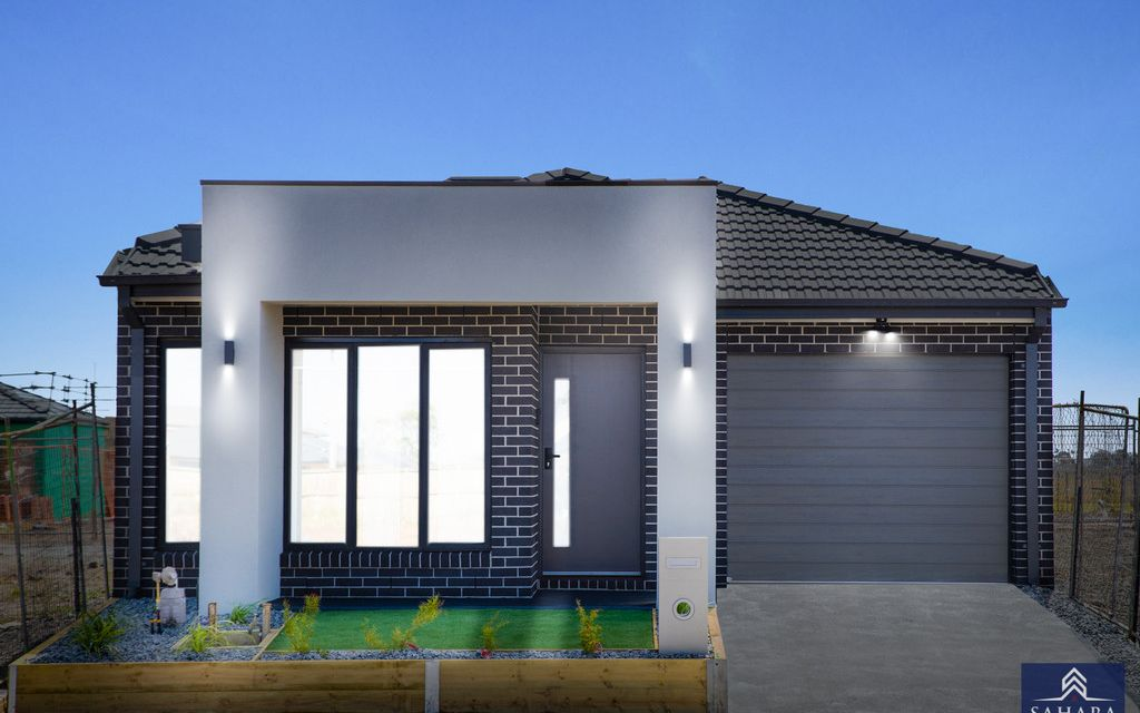 Affordable Luxury Living Option