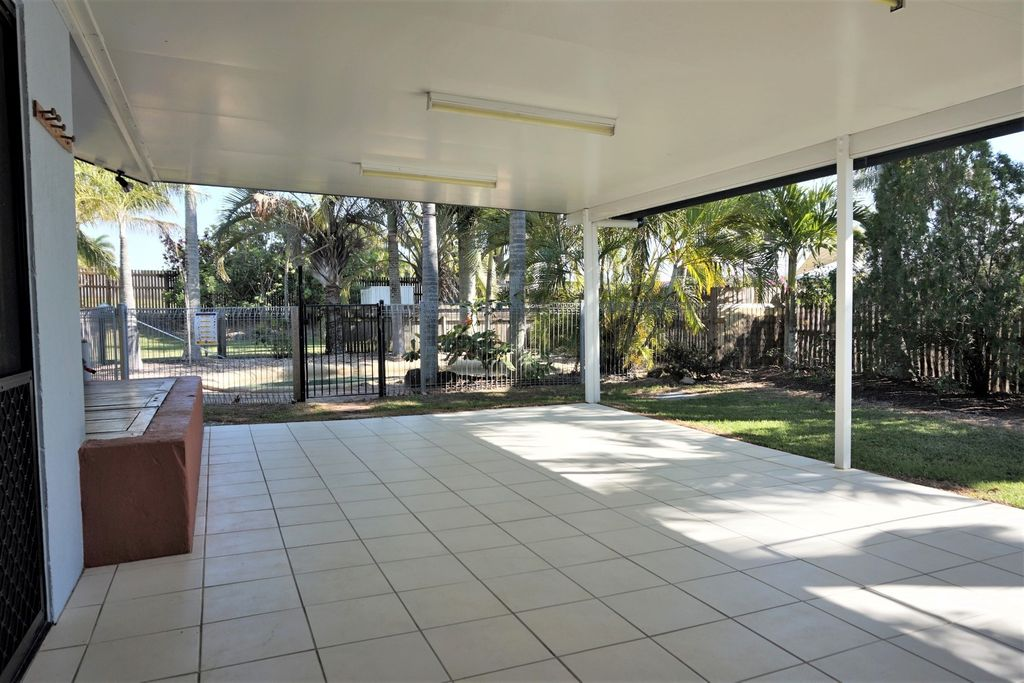 Summer's Here! Are You Looking For a Family Home With a Pool?