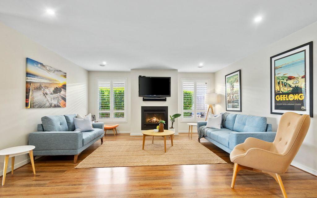 Exclusive, Custom Built Five Bedroom Masterpiece