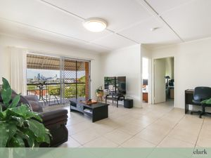 Perched up on the Hill- Take in the Million Dollar Views