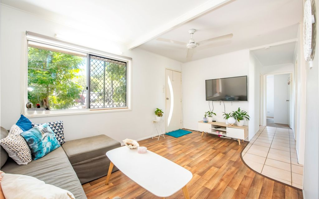 Do You Want TO Downsize But Don't Want a Unit?