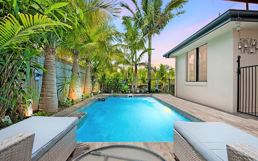 Spacious Eumundi home an exceptional investment