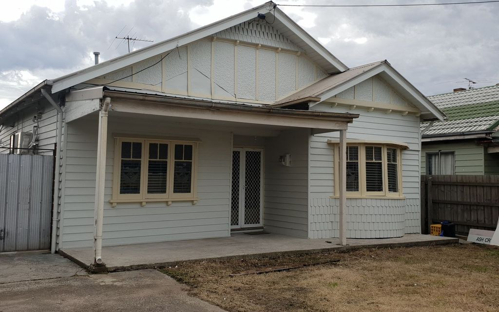 DISCOVER LIVING IN BARKLY