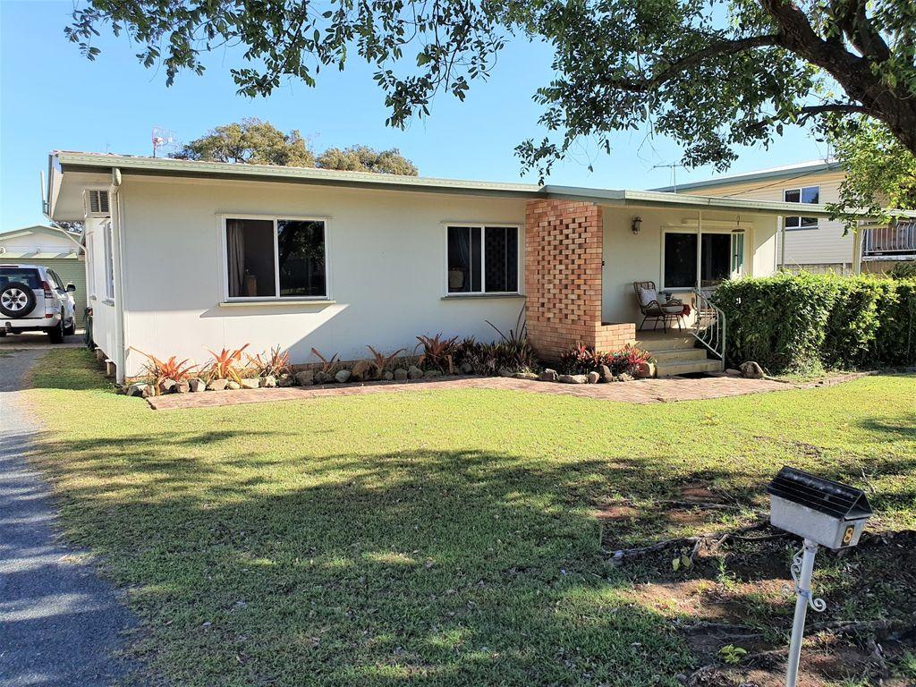 Great Starter Home or Renovator