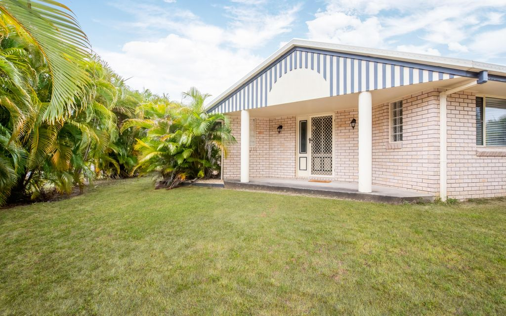 Well Presented Low Maintenance Home – Reduced $10,000 for a quick sale