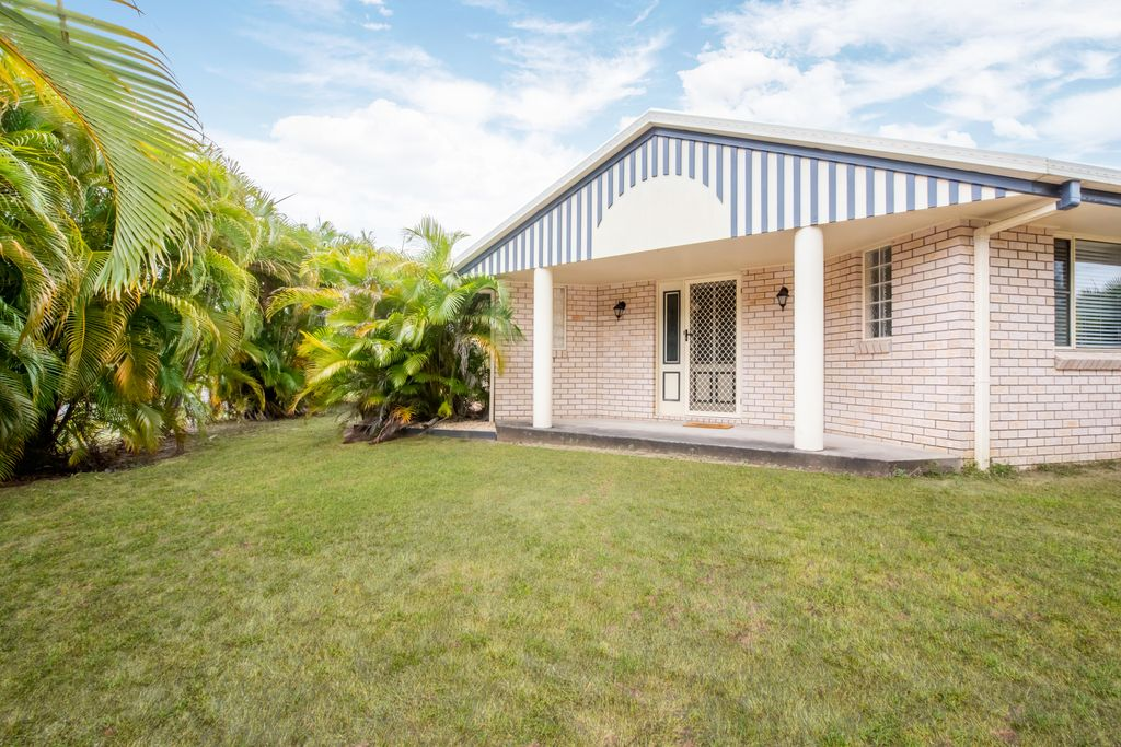 Sound Low Maintenance Home – Reduced $10,000, still negotiable.