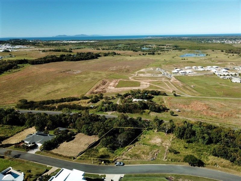 Offering the Best of Both Worlds – Rural with a Coastal Landscape