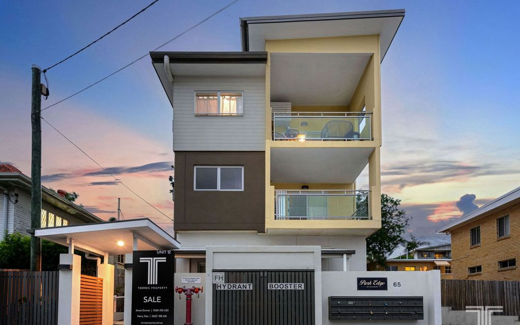 Lifestyle Position Close to Cafes, Transport and CBD