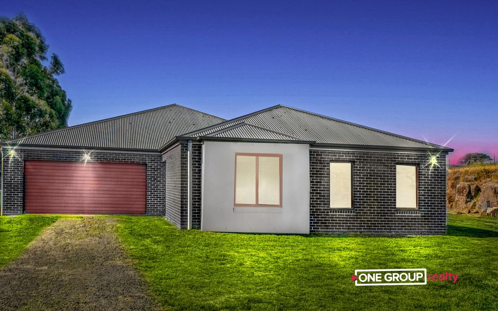 Investors and Developers, this 5621 Sqm potential development site is for you (STCA)