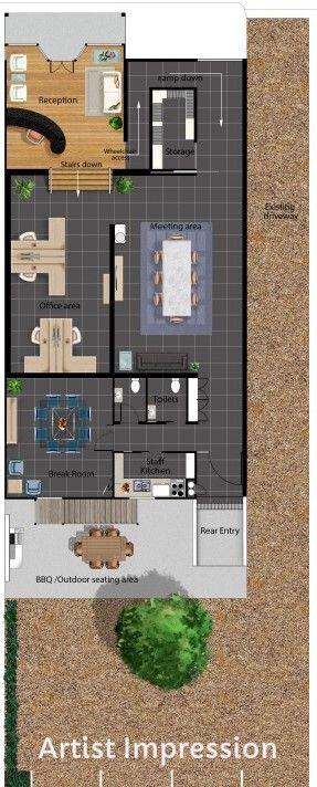 property image 2062864