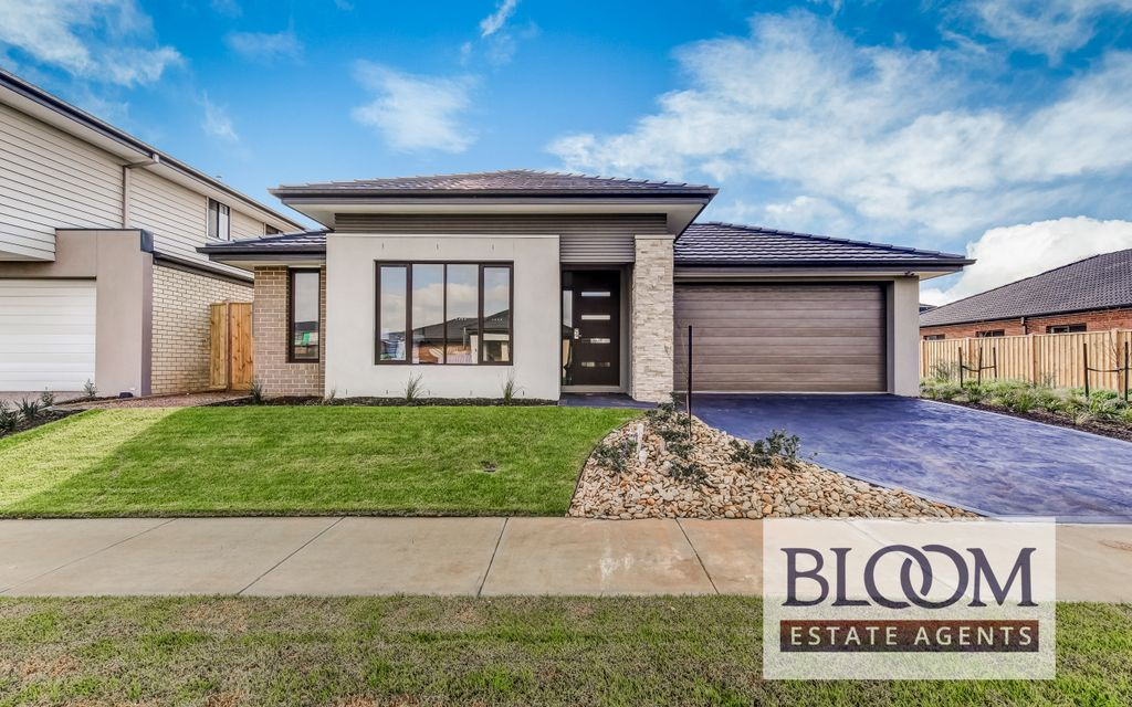 Brand New House !! Call Mani now on 0430 458 350