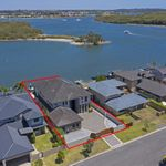Gold Coast Property Sale of the Year by Paul Hill Realty