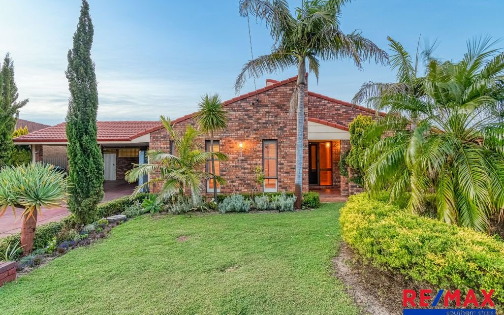 Riverside Residence!! …. proudly presented by the Mitchell Family Team