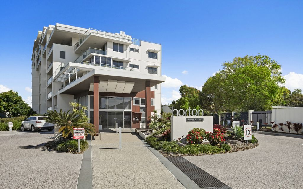 BY APPOINTMENT ONLY. Call Shannon Beavis on 0417715646 to arrange your private viewing.