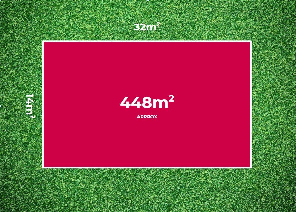 SOLD in 48 hours for record price by Arvin Singh 0402 713 612, more land needed urgently..