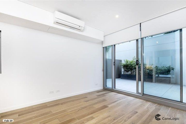 Unique apartment – balance in all things!