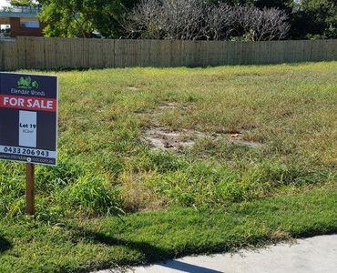 property image 2078829