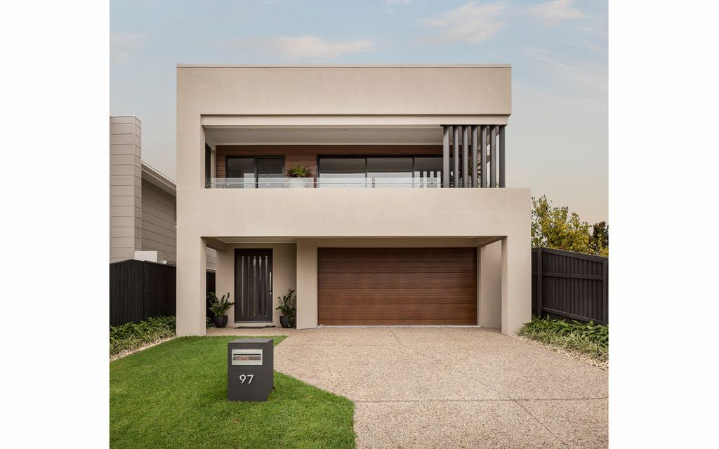 Architecturally Designed Amazing Executive Style Home in Cannon Hill