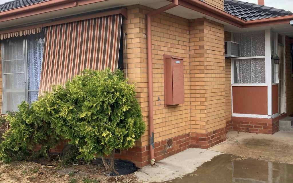 Great Family Home South Shepparton