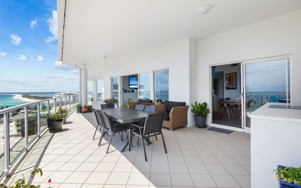 Sold By Jake Mackay- Coastal Property Co.