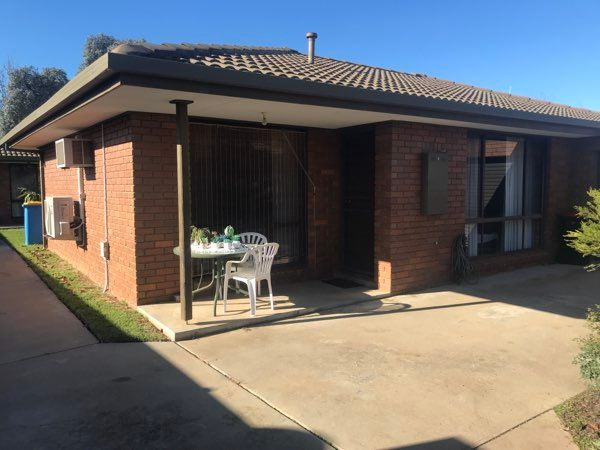 2 BEDROOM UNIT IN CENTRAL SHEPPARTON