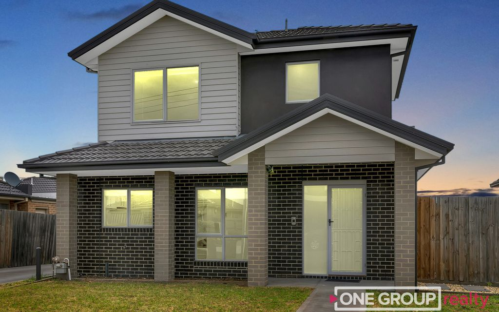 House for rent in Thomastown, close to everything!
