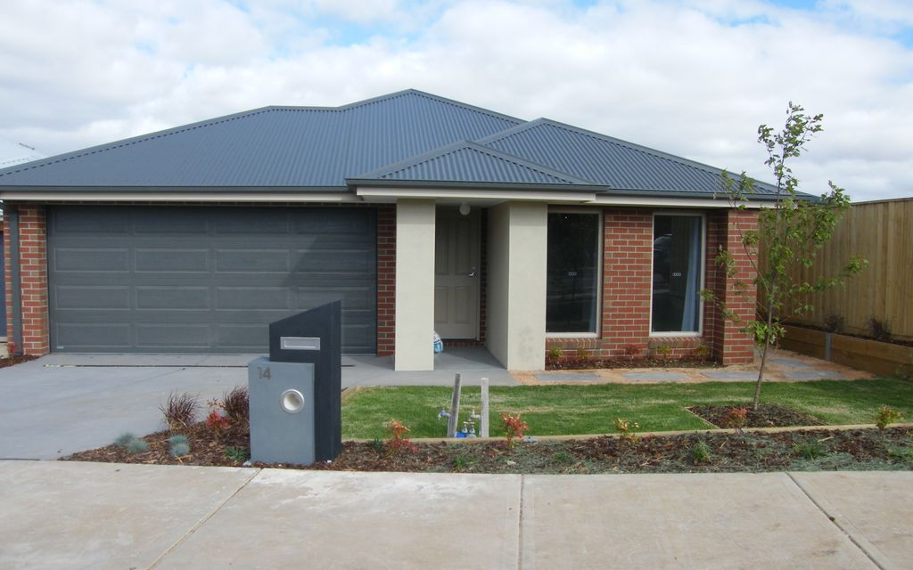 ***UNDER APPLICATION*** Make This Property Your Home