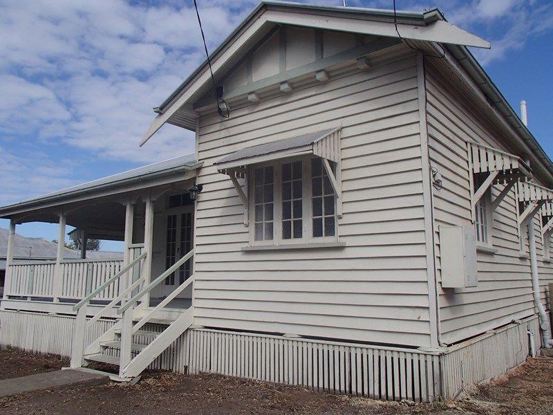 property image 141025