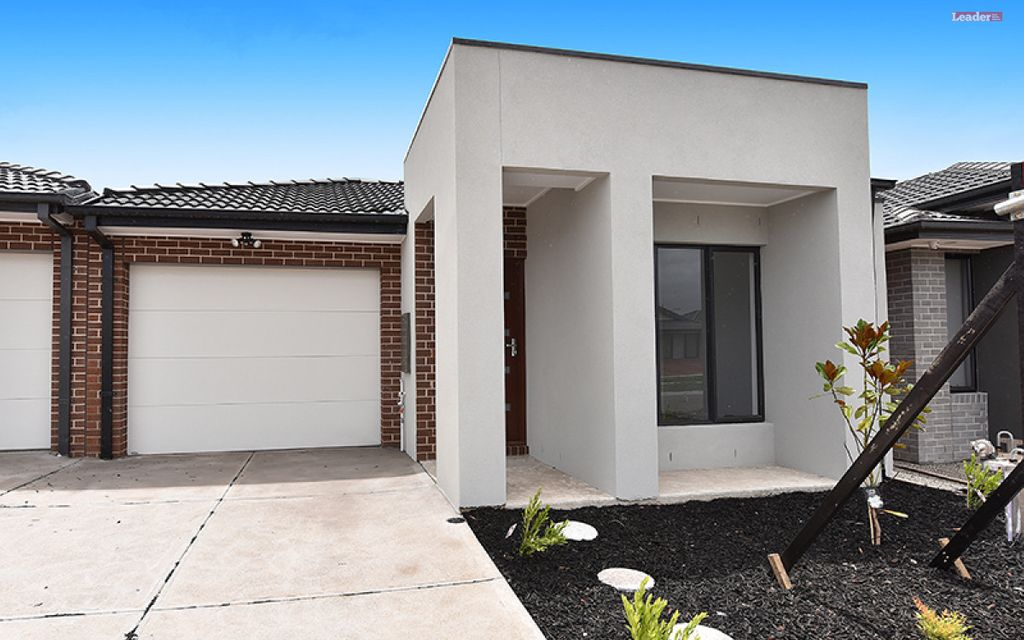 What An Opportunity – Family Home In Prime Location