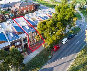 property image 145109