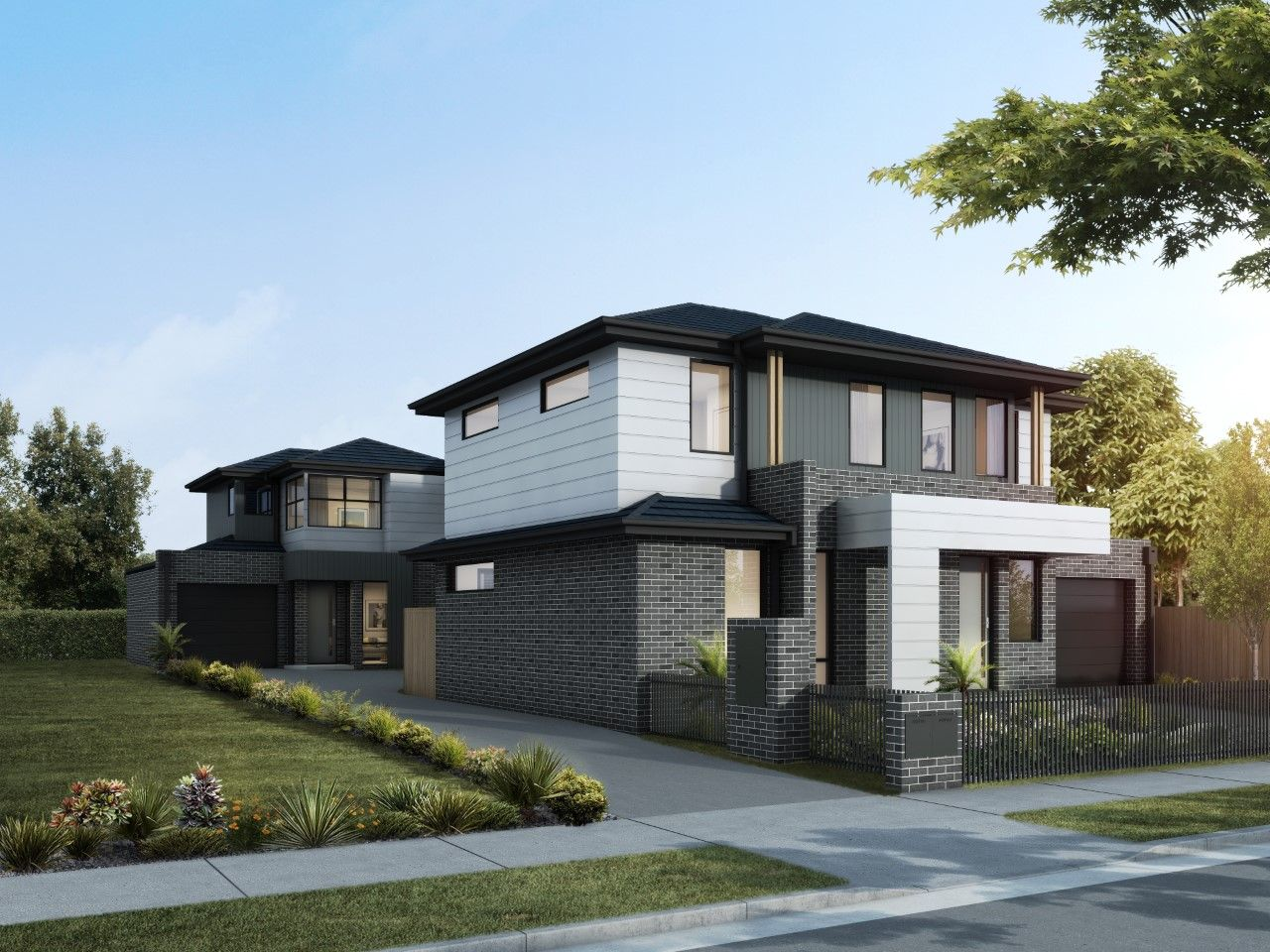 $15K HOME BUILDERS GRANT PLUS $10K FHOG PLUS STAMP DUTY SAVINGS FOR ELIGIBLE BUYERS